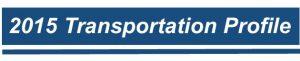 Logo for Transportation Profile