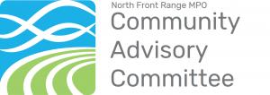 Community Advisory Committee Logo
