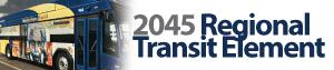 2045 RTE Logo