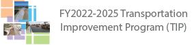 FY2022-2025 Transportation Improvement Program