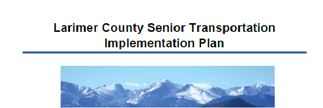 Picture of Implementation Plan cover