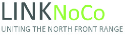 LinkNoCo Logo