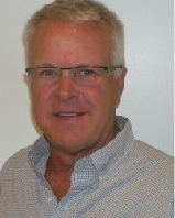 Photo of Paul Steinway
