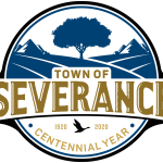 Town of Severance Logo