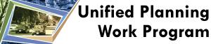 UPWP logo